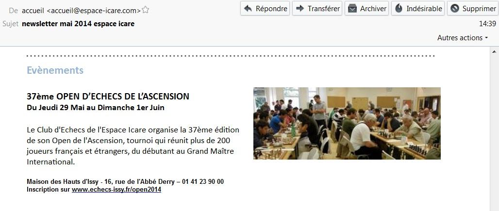 NewsletterIcare.jpg
